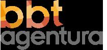 Agentura BBT Logo
